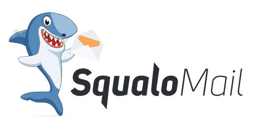 SqualoMail.com