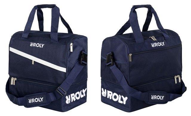 Športna torba Roly
